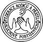asociace logo