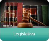 Legislativa k problematice zdravotního postižení