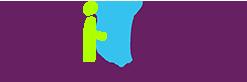 Pohoda logo