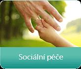Sociální péče