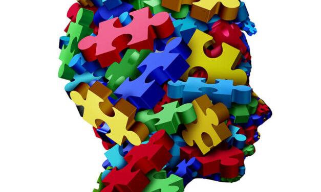 Pesso Boyden System Psychomotor – koncept vývojových potřeb