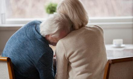 Proč je důlěžitá psychická stabilita u onkologických pacientů?