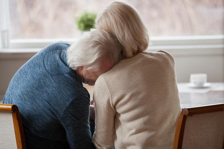 Proč je důležitá psychická stabilita u onkologických pacientů?