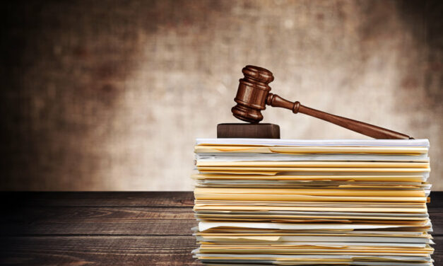Zákony k problematice zdravotního postižení