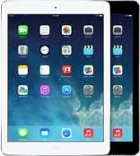 Jak vybrat iPad pro handicapované dítě?