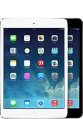 Tablet iPad mini s retina displejem