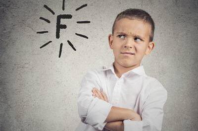 Metody hodnocení a klasifikace žáků s dyslexií, dysgrafií a dysortografií