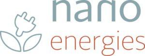 Logo Nano energies