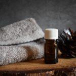Aromaterapie aneb Význam vůní pro naší duševní i fyzickou pohodu