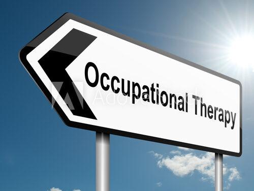 Ergoterapie – historie i současnost