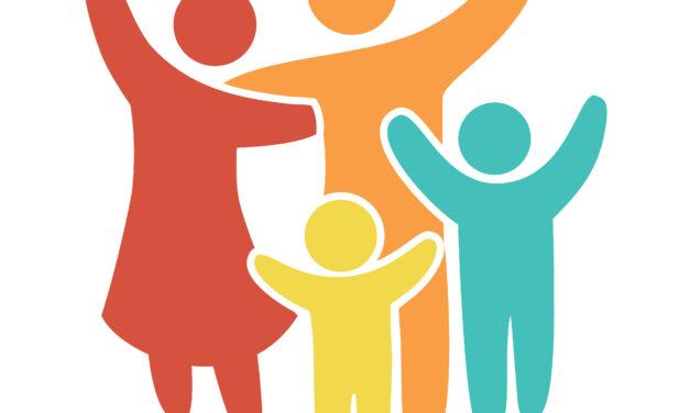 Specifika a možnosti podpory rodiny s postiženým dítětem