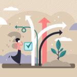 Význam zaměstnanosti a seberealizace pro pečující osoby
