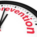 Vliv infekčních onemocnění na vznik nádorů a možná prevence