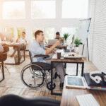 Lepší platové podmínky pro osoby se zdravotním postižením na chráněném trhu práce