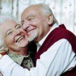 Sexualita v seniorském věku