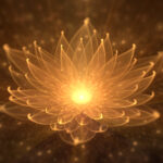 Vnitřní plamen – péče o sebe