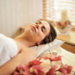Co je kraniosakrální terapie?
