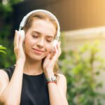 Co je muzikoterapie?